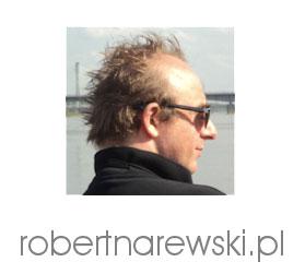 http://www.robertnarewski.pl/