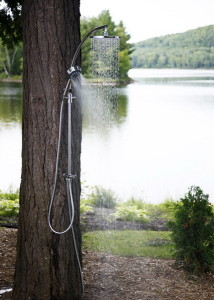6_outdoor-showers