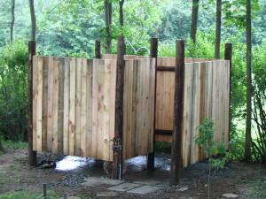outdoor-shower-355088