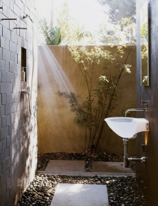 outdoor-shower-designs-ideas-with-12-luxurious-outdoor-showers