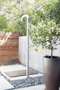 outdoor-shower-dpages-blog-b