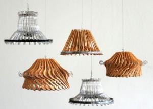 Recycling-lamps-e1294160997602