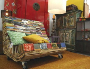Stylish-Book-Recycling-Designs-2