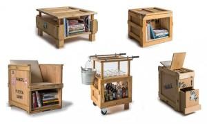 crate-furniture-537x320