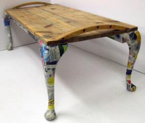 ward-table2