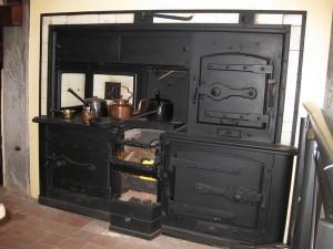 Cusworth Kitchen 4