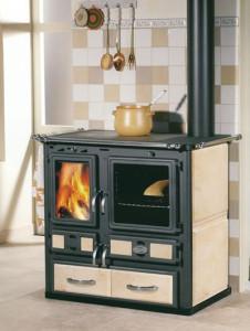 sideros-stoves-desiree-wood-burning