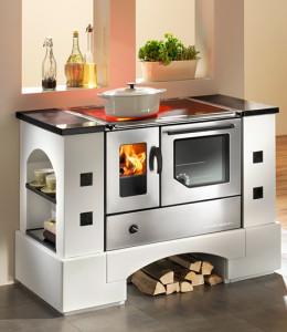 wood-burning-range-cookers-haas-sohn-planai