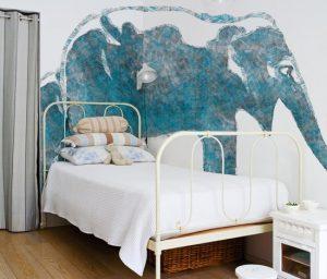 Architonic-Wall-Deco