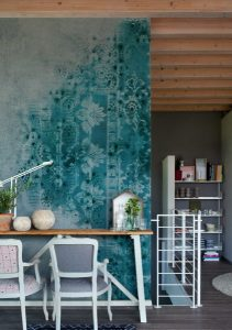 Brush-wallpaper-by-Wall-Deco-635x906