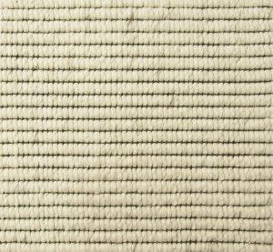 Epic Carpets - Acara 12410 Beige