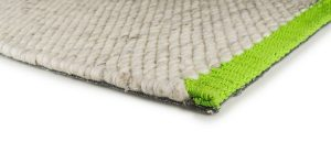 Epic Carpets - Duro 15221 Green