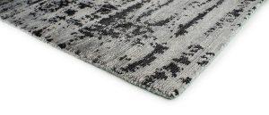 Epic Carpets - Imagine 3283 01