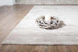 Epic Carpets - Porto Raumfoto beige
