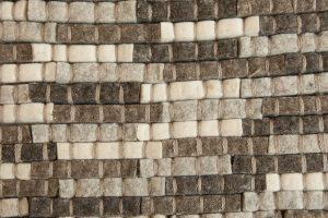 Epic Carpets - Yeti Stone 800