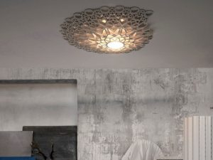 NOTREDAME-Ceiling-light-Karman-239393-relea41e10b