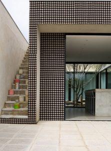 Outdoor_Wallpaper_Wall_Deco_CubeMe3