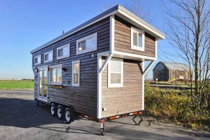 Tiny-Living-Homes-Custom-THOW-with-Double-Vanity-Sink-and-Full-Kitchen-001-600x400