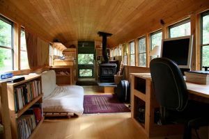 bus-converted-home