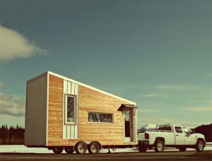 mobile-home-leaf-house