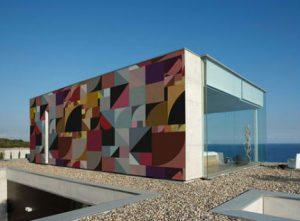 outdoor-wallpaper-7