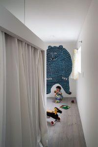 1_Framing_House_Shiga_Japan_by_Kouichi_Kimura_Architects_yatzer