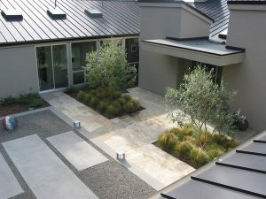 73c19ad50c3e717b_1000-w618-h463-b0-p0--contemporary-landscape
