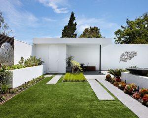 88c18e1c0e4c5887_2210-w500-h400-b0-p0--contemporary-landscape