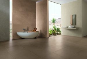 Kerlite-Ultra-thin-Porcelain-from-Cotto-d'Este-2