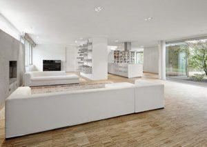 false-ceiling-design-for-minimalist-living-room-minimalist-living-room-in-white
