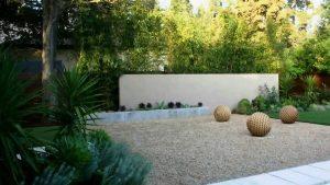 projektowanie nowoczesnych ogrodow