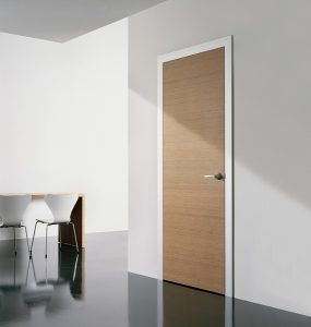 painting-modern-interior-doors