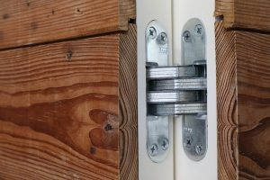 soss-hinges-template-installation
