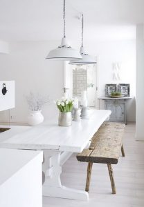 vit-inredning-interior-design-inspiration-duka-ide-inreda-kok-rum-hem-sovrum-mobler-textil-010