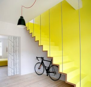2a-colour-iffic-staircase-designs-contemporary-homes