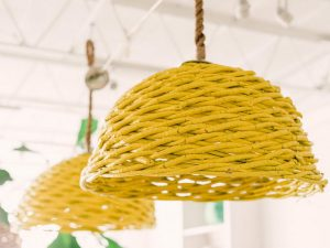 BPF_Spring-House_interior_spring-colors_Canary_Yellow_White_and_Kelly_Green_h.jpg.rend.hgtvcom.966.725