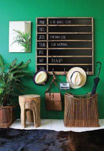 Verde-esmeralda-para-decoración-de-interiores-llena-de-misterio...-31
